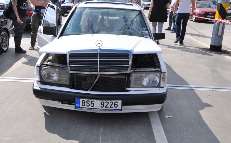 Classic Drive_1_OC Sestka_26
