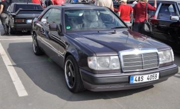 Classic Drive_1_OC Sestka_27
