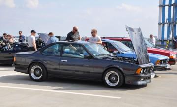 Classic Drive_1_OC Sestka_29