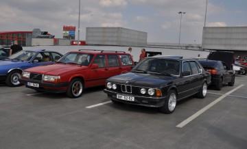 Classic Drive_1_OC Sestka_3