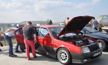Classic Drive_1_OC Sestka_31