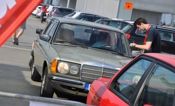Classic Drive_1_OC Sestka_34