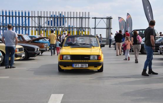 Classic Drive_1_OC Sestka_35
