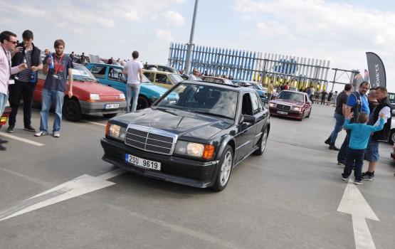 Classic Drive_1_OC Sestka_36