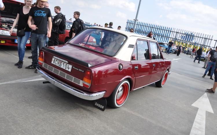 Classic Drive_1_OC Sestka_37