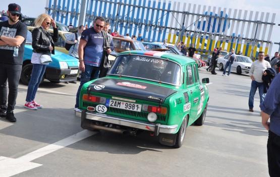 Classic Drive_1_OC Sestka_38