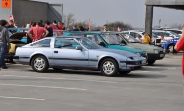 Classic Drive_1_OC Sestka_39