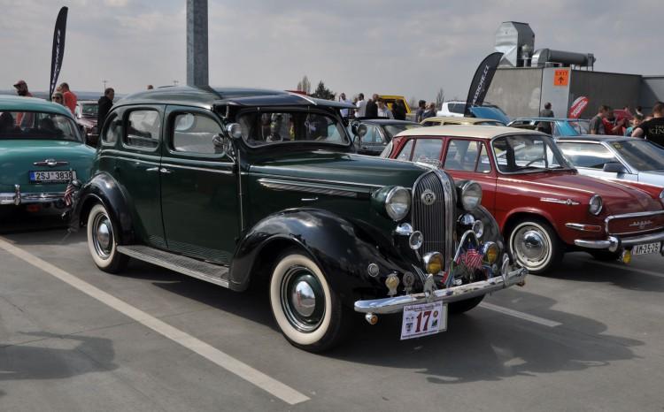 Classic Drive_1_OC Sestka_4