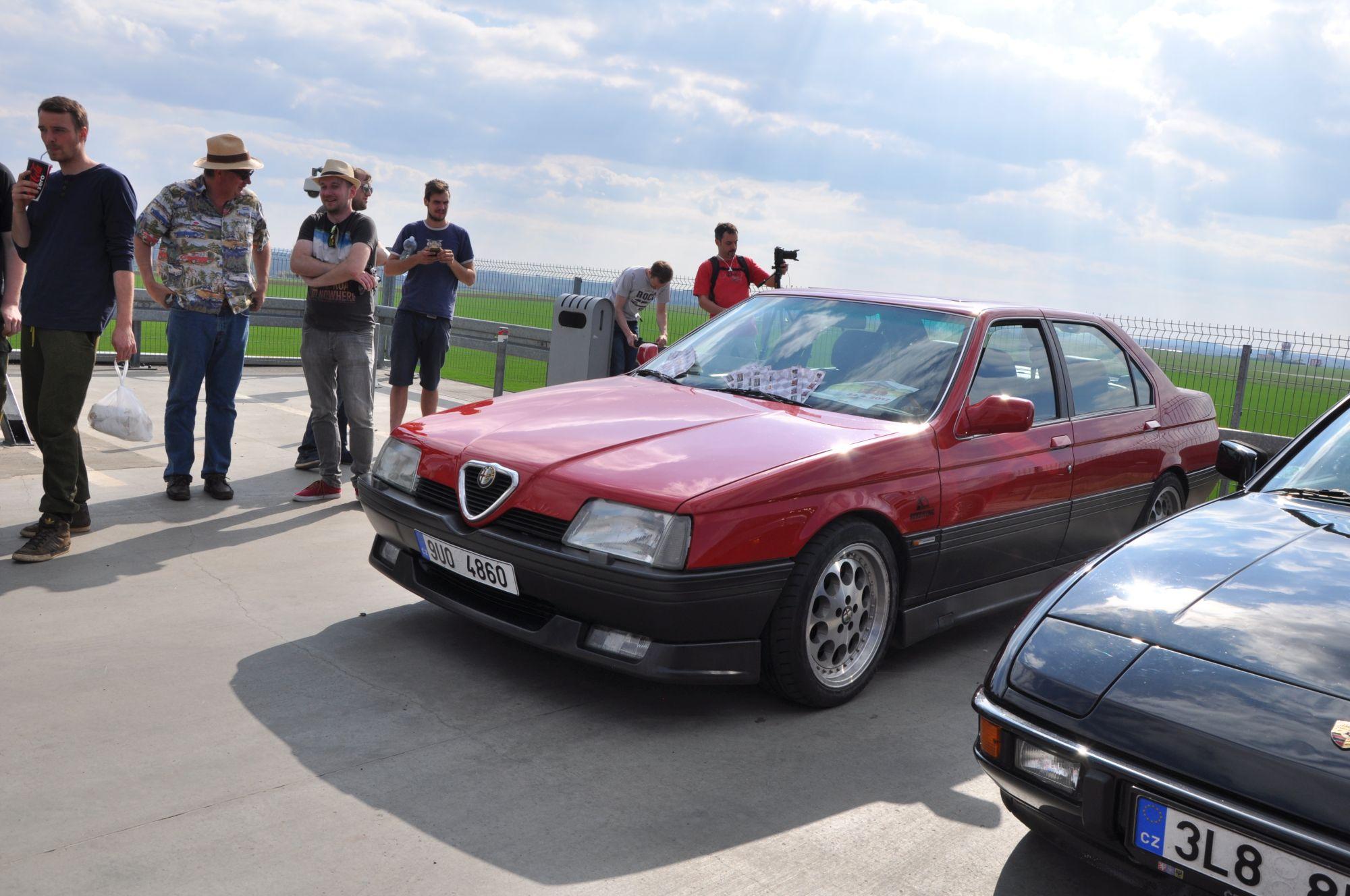 Classic Drive_1_OC Sestka_40