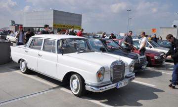 Classic Drive_1_OC Sestka_9