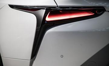 Lexus LS + LC (13)
