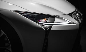 Lexus LS + LC (14)