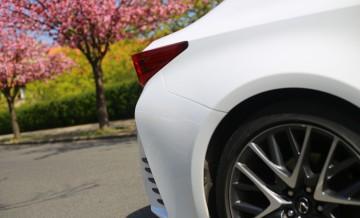 Lexus RC200t_2016_1