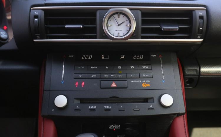 Lexus RC200t_2016_11