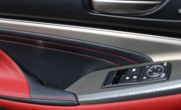 Lexus RC200t_2016_13