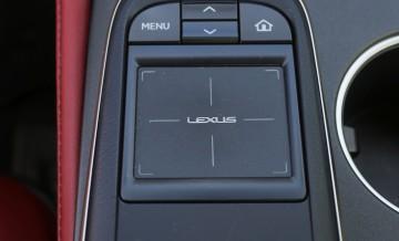 Lexus RC200t_2016_14