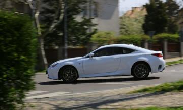 Lexus RC200t_2016_6
