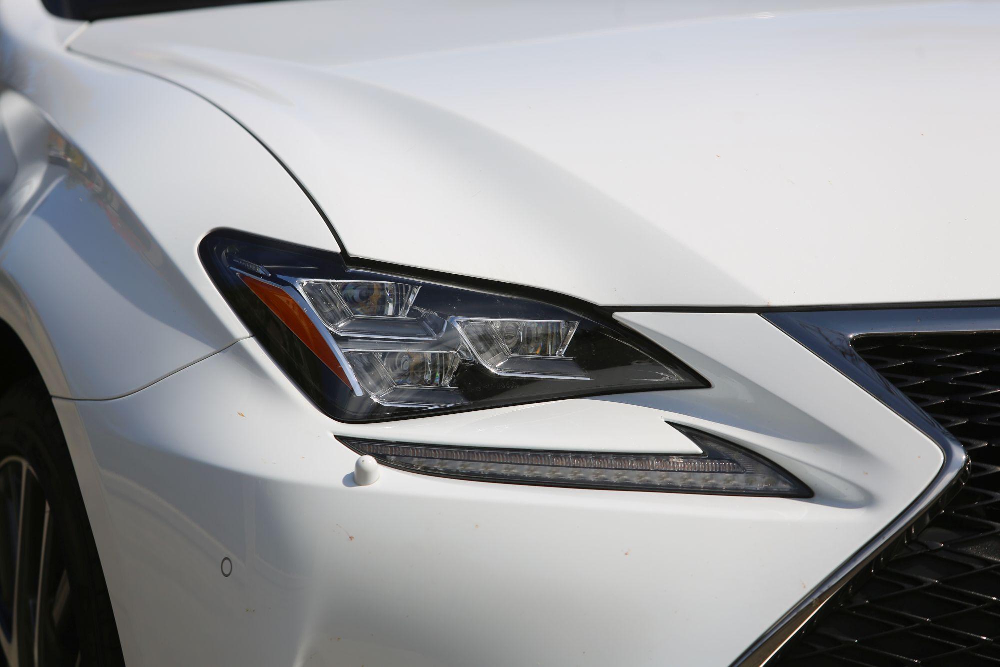 Lexus RC200t_2016_7