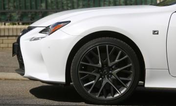 Lexus RC200t_2016_8