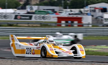 The Most Historic Grand Prix_1