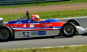 The Most Historic Grand Prix_3