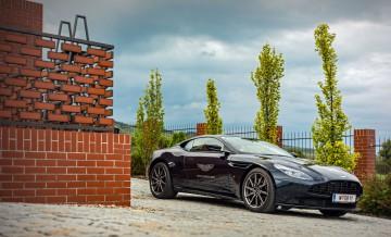 Aston_Martin_DB11 (1)