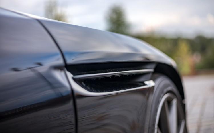 Aston_Martin_DB11 (18)