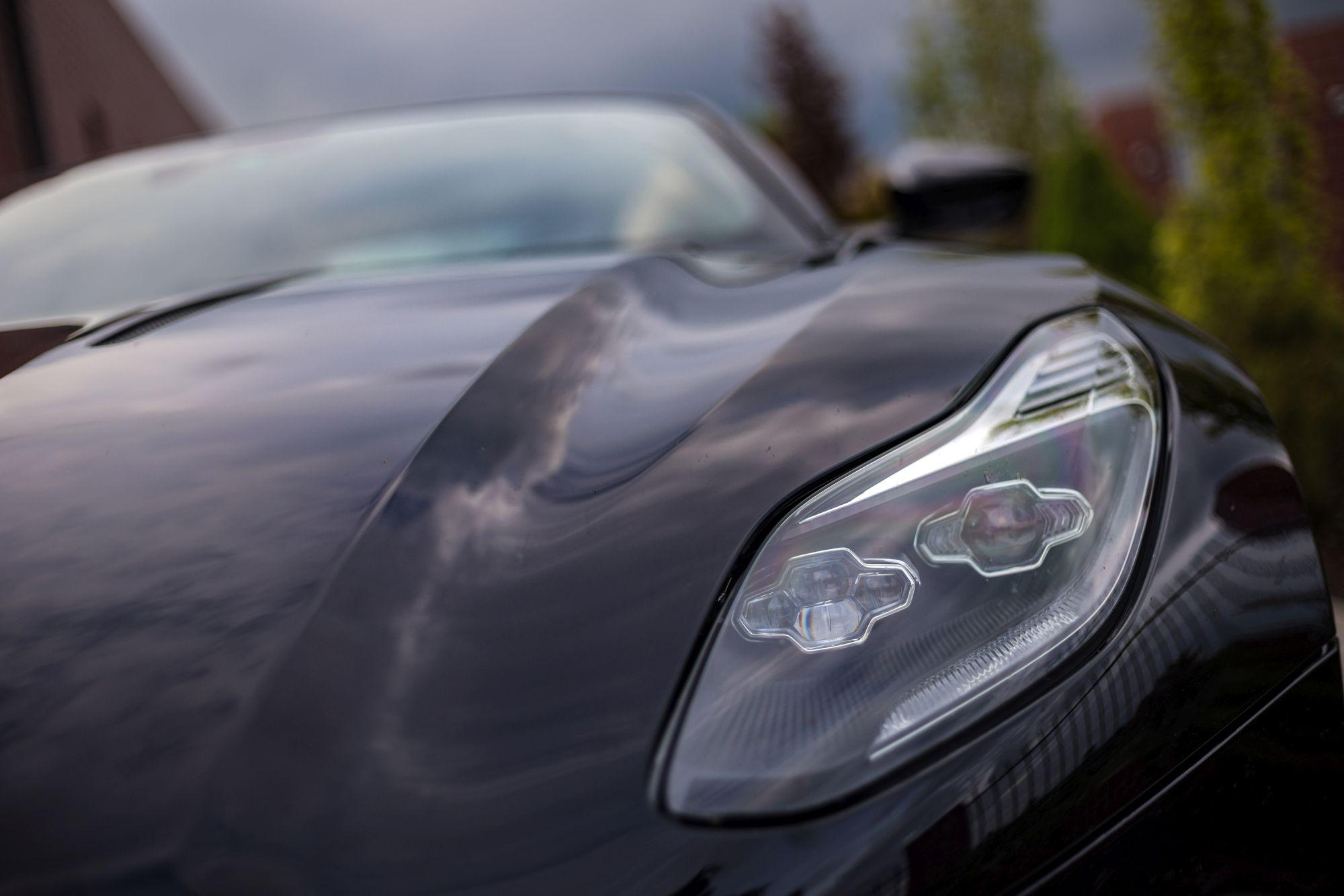 Aston_Martin_DB11 (19)