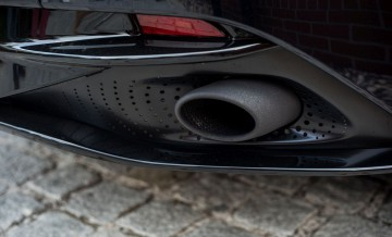 Aston_Martin_DB11 (24)