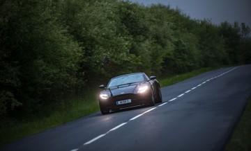 Aston_Martin_DB11 (28)
