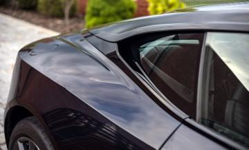 Aston_Martin_DB11 (29)