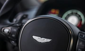 Aston_Martin_DB11 (32)