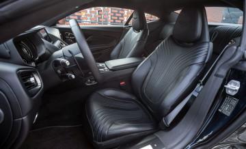 Aston_Martin_DB11 (4)