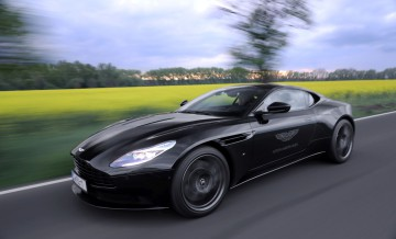 Aston_Martin_DB11 (44)