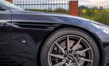 Aston_Martin_DB11 (8)