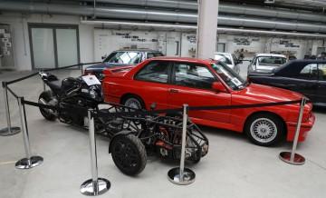 BMW Classic_2017_23