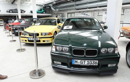 BMW Classic_2017_26