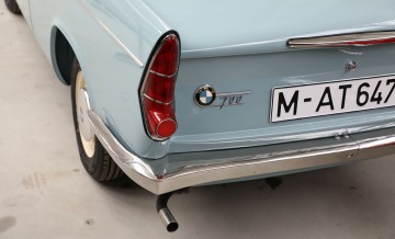 BMW Classic_2017_30