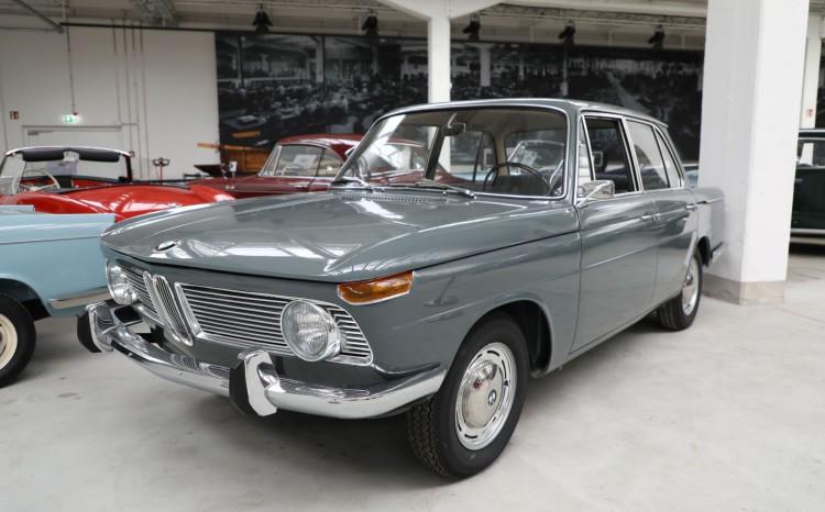 BMW Classic_2017_34