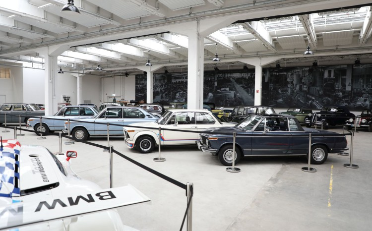 BMW Classic_2017_40
