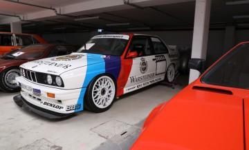 BMW Classic_2017_41