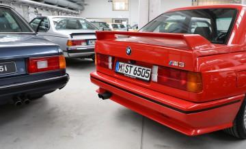 BMW Classic_2017_44