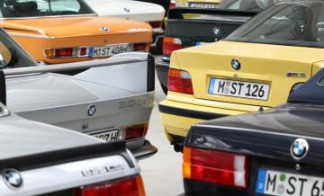 BMW Classic_2017_45