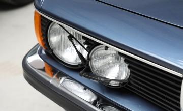 BMW Classic_2017_49