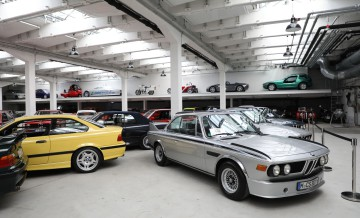 BMW Classic_2017_51