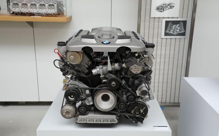 BMW Classic_2017_53