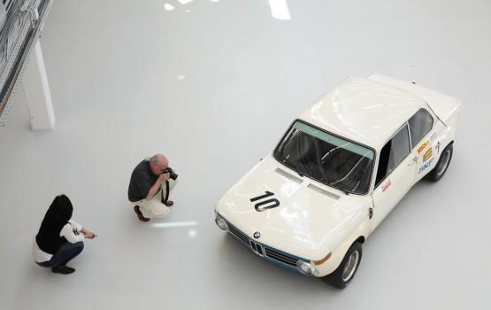 BMW Classic_2017_69