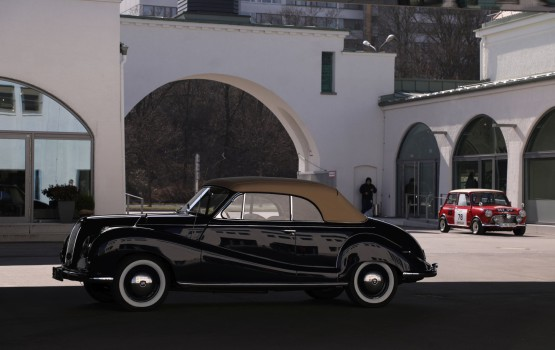 BMW Classic_2017_70