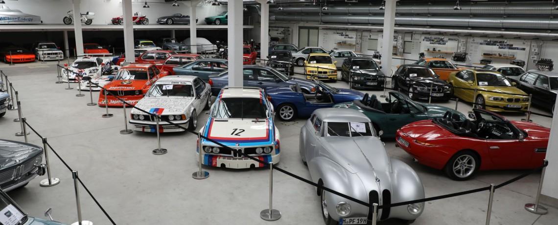 BMW Classic_2017_73