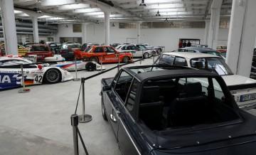 BMW Classic_2017_76